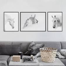 Schilderij ophangsysteem compleet sets