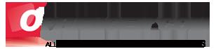 Logo Ophangen.com
